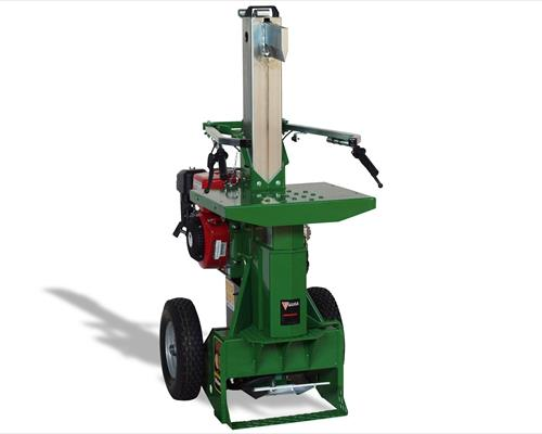 Mignon Prof 11 Ton <br> max splitting 105 cm (only for non-EU market)