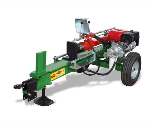 Farmer H. 13 - 18 Ton (only for non-EU markets)