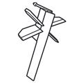 coltello_2_6_tagli