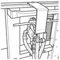comando_idraulico